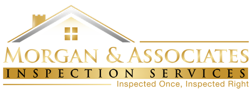 Morgan & Associates Inspection Services