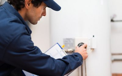 6 Unexpected Home Repair Costs for First-Time Homebuyers