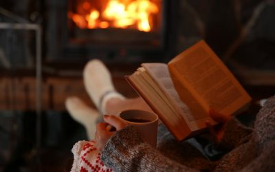 7 Ways to Prepare Your Fireplace for Winter