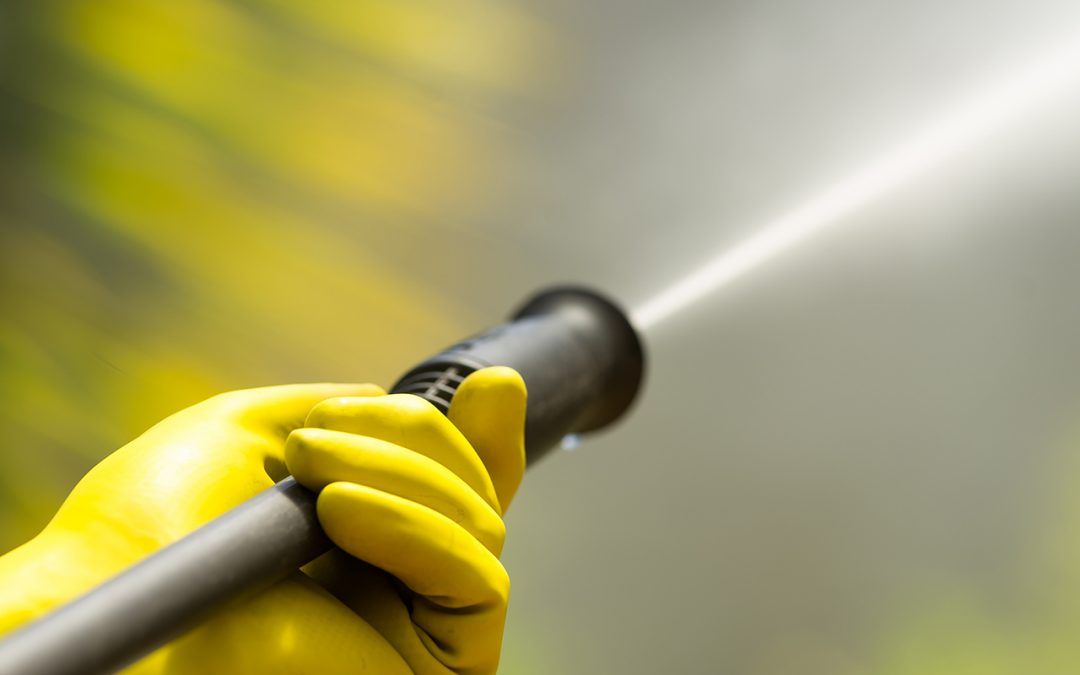 6 Professional Home Maintenance Services Every Homeowner Should Schedule