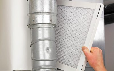 What is a 4 Point Home Inspection?