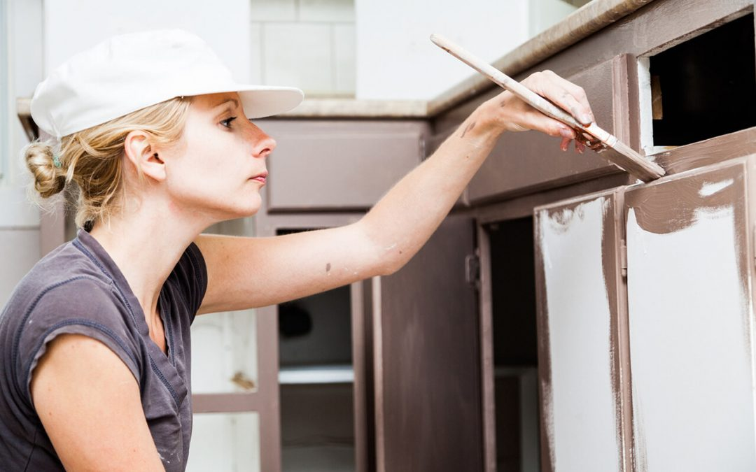 projects that add value to your home
